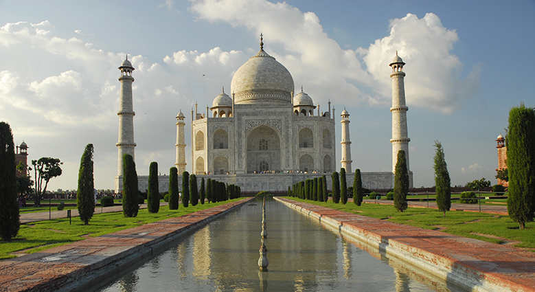 Taj-mahal-featured.jpg