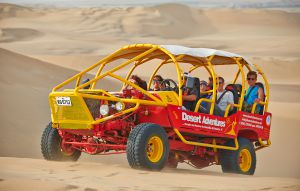 Huacachina-Buggy_002.jpg